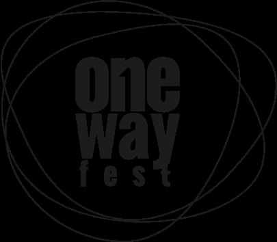 One Way Fest